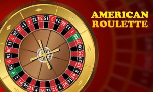 1_american_roulette